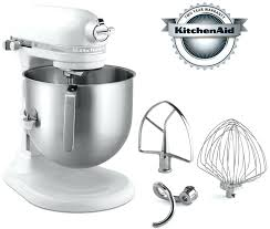 new mixer with 8 quart capacity certified mixer for commercial use item with free kitchenaid stand mixer replacement parts canada
