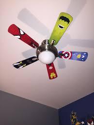 bedroom decor ceiling fan. Ceiling Fan Ba Girl Room Fans Cute Nursery Childrens Uk Bedroom Decor