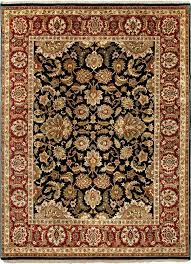 jaipur rugs jaipur rugs company pvt ltd turnover