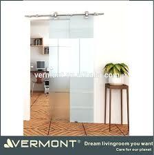 sliding glass doors used sliding glass doors used sliding glass doors suppliers and