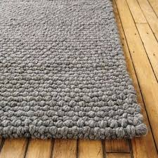 cable wool rug thatch super soft knit like a cozy sweater on your floor for charlies