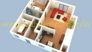 virtual house plans. create a virtual house make your own plans free fancy ideas design n