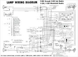 97 grand cherokee radio wiring diagram jeep harness stereo custom o full size of 97 jeep grand cherokee radio wiring harness diagram stereo diagrams valid di