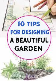 Successful Garden Design 10 Secrets To Successful Landscape Design Garden Design