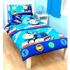 train toddler bedding – ukenergystorage.co