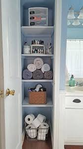 small linen closet linen cupboard ideas unique elegant small linen closet organization ideas collections small linen