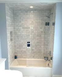 shower splash guard womenforwik org
