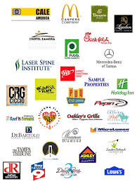 Publix Org Chart Childrens Cancer Center Partners Of The Ccc
