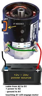 electric golf cart motor wiring diagram electric wiring 36 volt ez