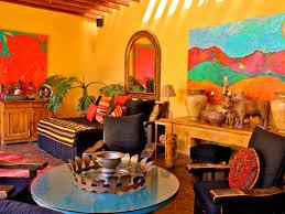 Mexican Living Room Furniture Sage Living Room Furniture Home