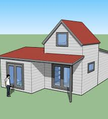 Small Picture Simple House Plans 8 Simple House Plans 9 Simple House Simple