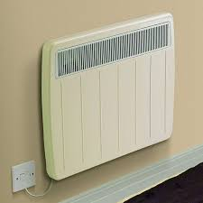 electrical wall heaters electrical heater electrical