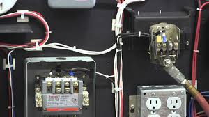 wiring 3 phase pressure switch wiring image wiring wiring 3 phase pressure switch wiring image wiring diagram