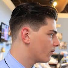 Fades Hair Style hair style spanish men spanish haircuts for men spanish hairstyle 2383 by wearticles.com