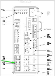 vt commodore fuel pump wiring diagram dodge fuel pump wiring diagram vt commodore radio wiring diagram vt commodore fuel pump wiring diagram dodge fuel pump wiring diagram wiring diagram schemes
