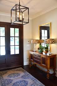 light fixtures high quality example entryway