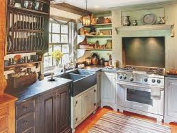 kitchen remodel kitchen used kitchen cabinets houston artistic