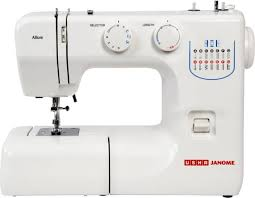 Usha Singer Sewing Machine Price