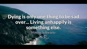 Sad Quotes Sad Quotessad Quotes About Lovesad Quotes For Lovesad