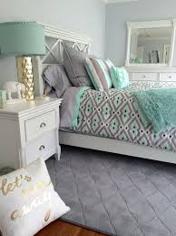 Full Size Of Bedroom:blue Grey Gold Bedroom Grey And Beige Bedroom Gray  White And ...