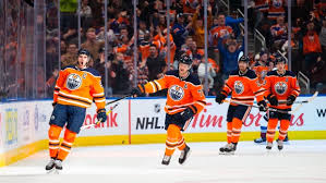 You must acknowledge that the playing chips we provide here are just &playing points on the texas holdem poker application on facebook and/or. Connor Mcdavid Has Career Night In Win Over Colorado Avalanche Tsn Ca