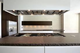 italian kitchen cabinets view more italian kitchen design toronto
