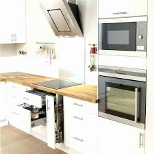 Cuisine Ikea Blanche Et Bois New Image Result For Ikea Voxtorp With