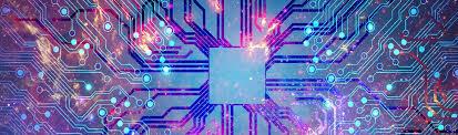 Asx Dcc Chart Digitalx Limited Asx Dcc Shares Dividends News