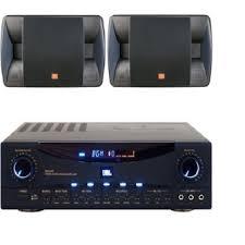 jbl karaoke speakers. jbl professional karaoke system jbl karaoke speakers