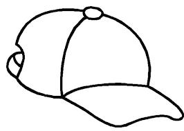santa claus hat coloring page.  Hat Santa Hat Coloring Pages Page My Daily   With Santa Claus Hat Coloring Page L