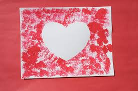 full size of love valentines day card maker app as well as valentines day card