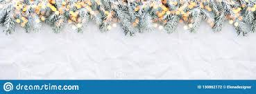 Christmas And New Year Holiday Background Xmas Greeting