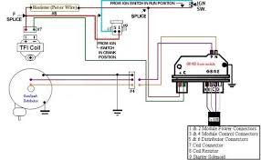 vw 7 pin ignition module wiring diagram wiring diagram gm hei module wiring diagram gm hei distributor wiring diagram