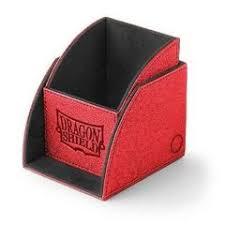 Коробочки для <b>карт</b> | Купить Коробочки для <b>карт</b> в интернет ...
