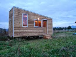 hemp oil wood finish rancid