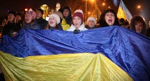 Russia: <b>Keep Calm and</b> Carry on Without Ukraine - Carnegie ...