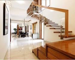 modern home design living room. Modern Homes Interior Living Room #1 - Spacious Bungalore Duplex  Design With Floating Modern Home Design Living Room