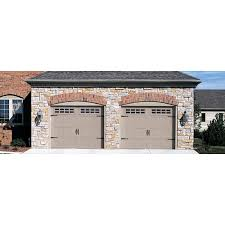 365 garage door partsGarage Door Carriage House Hardware Aspen Style  Prodoorpartscom