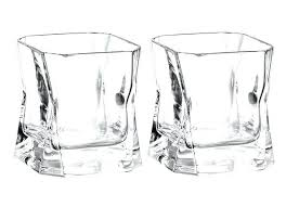 tumbler glass blade runner glasses new disney tumbler glass set