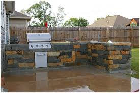 backyard grill ideas. backyards cozy backyard grill ideas easy recipes full image for terrific delightful images of outdoor kitchen plans your l