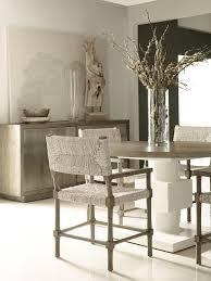 bernhardt furniture dining room. Bernhardt Furniture Dining Room