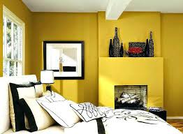 best paint for walls paints wall color combinations images white first