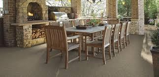 outdoor carpet for decks. Outdoor Carpet For Patio Indoor Grass Deck Boat Decks C