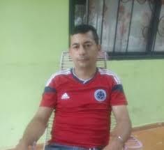 Edwin Madero (@EdwinMadero1) | Twitter