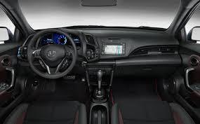 2015 honda cr z interior. Wonderful Honda 1032014 536 PM 42771 2015hondacrzhybridinterior Fuelsavingdrivemodesbjpg And 2015 Honda Cr Z Interior