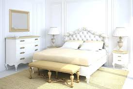 how to organize furniture in a small bedroom arranging bedroom furniture arranging a small how to arrange furniture in a small bedroom to make it look