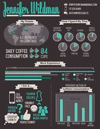 infographic resume by Chris Nappi, Lawyer Pinterest Job - resumes by design