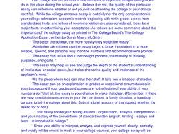 college essay pics photos sample college essays image search college essay layout
