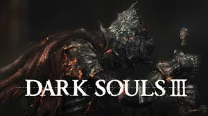 Steam Charts Ds3 Mar 23 2016 A Little Dark Souls 3 Just A Smidge
