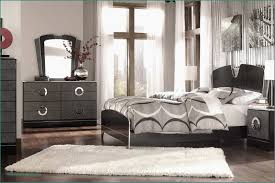 Günstiges Schlafzimmer Komplett Zimmer Zu Gehen Schlafzimmer Sets